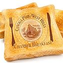Chamber Breakfast - Non-Member