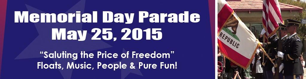 memorialparade2015banner-1024x267