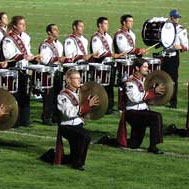 Memorial Day Parade - Bands or Choral Group