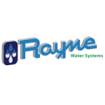 Rayne Water Systems