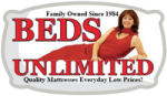 Beds Unlimited