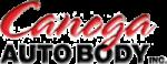 Canoga Park Auto Body
