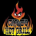 champs-hot-grill