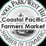 Coastal Pacific Farmers Market