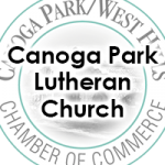 Canoga Park Lutheran Church