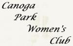 Canoga Park Women's Club