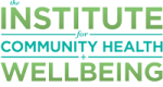 CSUN Institute for Community Health & Wellbeing