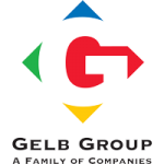 Gelb Group A Family of Companies