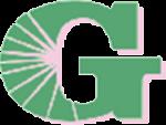 Gentle Care Hospice, Inc.
