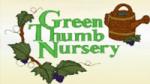 Green Thumb Nursery