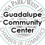 Guadalupe Community Center
