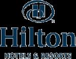Hilton Woodland Hills