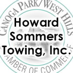 Howard Sommers Towing, Inc.