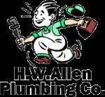 H.W. Allen Plumbing