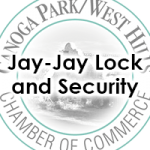 Jay-Jay Lock and Security