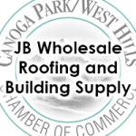 JB Wholesale Roofing and Building Supply