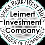 Leimert Investment Company