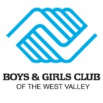 West Valley Boys and Girls Club