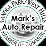 Mark's Auto Repair