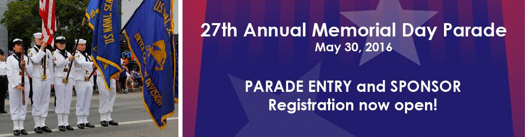 memorialparade2016banner4