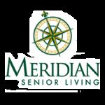 Meridian Senior Living – West Hills