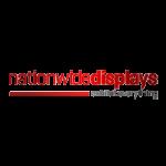 NationWide Displays Inc.