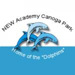 NEW Academy Canoga Park