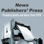 News Publishers Press