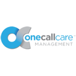 One Call Medical Management