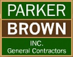 Parker Brown Inc.