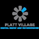 Platt Village Dental