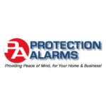 Protection Alarms