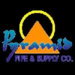 Pyramid Pipe and Supply