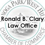 Ronald B. Clary Law Office