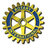 Rotary Club of West Hills