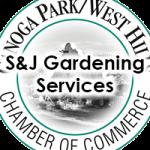 S&J Gardening Services