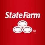 State Farm Insurance – John Baker