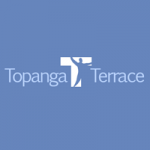 Topanga Terrace Rehabilitation and Sub-Acute
