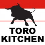 Toro Kitchen