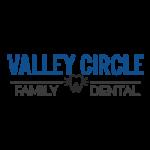 Valley Circle Family Dental