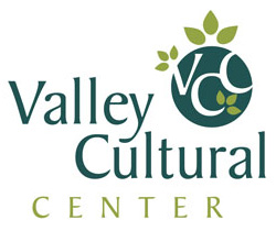 Valley Cultural Center logo