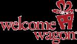 Welcome Wagon International