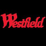 Westfield Topanga & Promenade
