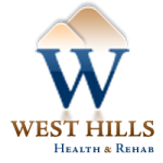 West Hills Health and Rehabilitation Center