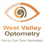 West Valley Optometry, Inc.