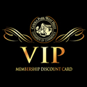 vipdiscountcardicon