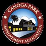 Canoga Park Improvement Association