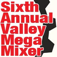 Non Member (Valley Mega Mixer)