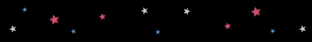 gala2014_stars_footer