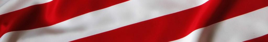 flag_stripes_footer